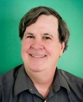 Jeff Hitchcock